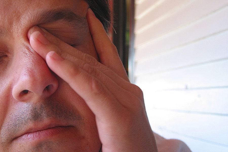 quels-sont-les-effets-du-manque-de-sommeil