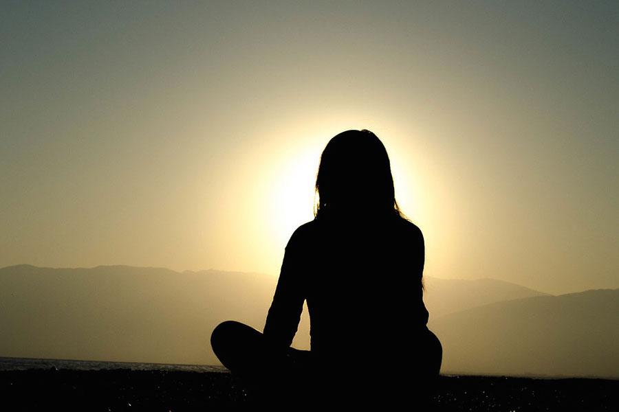 meditation-votre-atout-quotidien