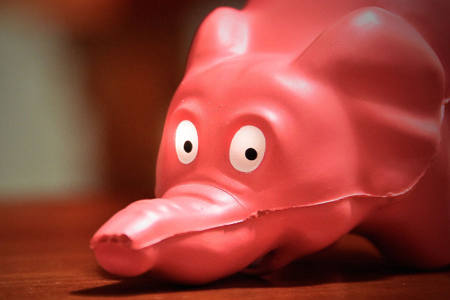 suggestion-ne-pensez-pas-a-un-elephant-rose