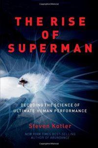 flow-the-rise-of-superman-steven-kotler