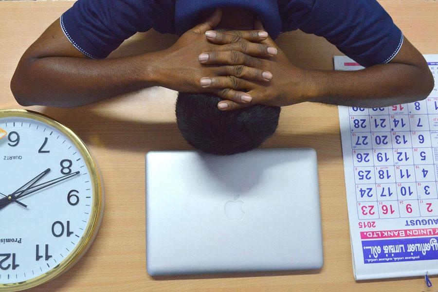 le-stress-et-ses-effets