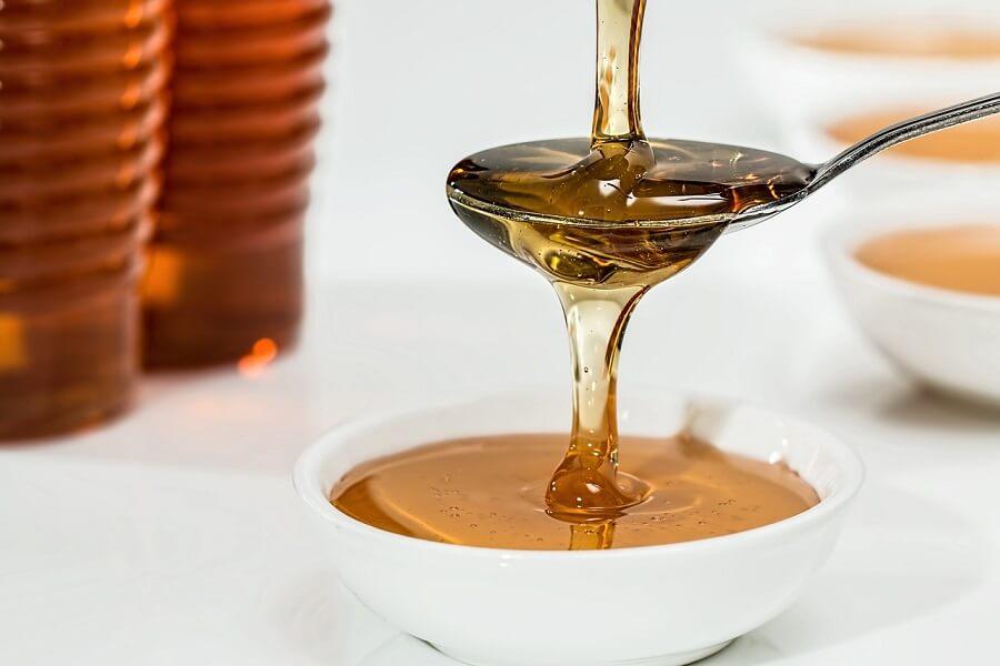 quels-sont-bienfaits-miel
