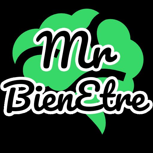 Mr BienEtre
