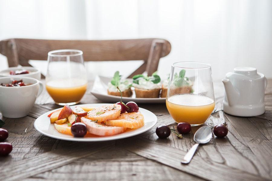 4-astuces-ultimes-pour-manger-sain-au-quotidien