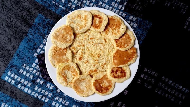 recette-pancakes-banane-flocons-avoine
