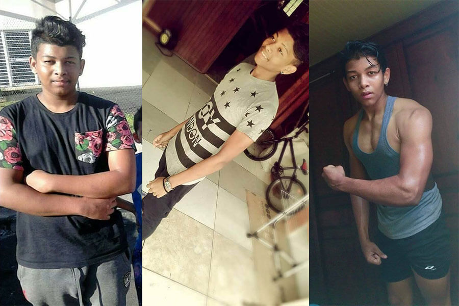 transformation-ado-obese-a-maigre-de-maigre-a-muscle