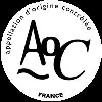 aoc-appellation-dorigine-controlee