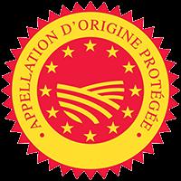 aop-appellation-origine-controlee
