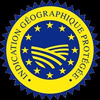 indication-geographique-provenance