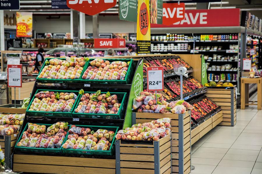 labels-alimentaires-que-choisir