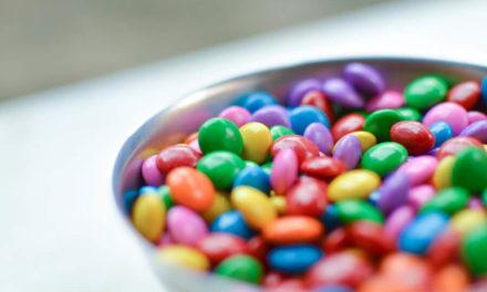 3 conseils pour arrêter le sucre