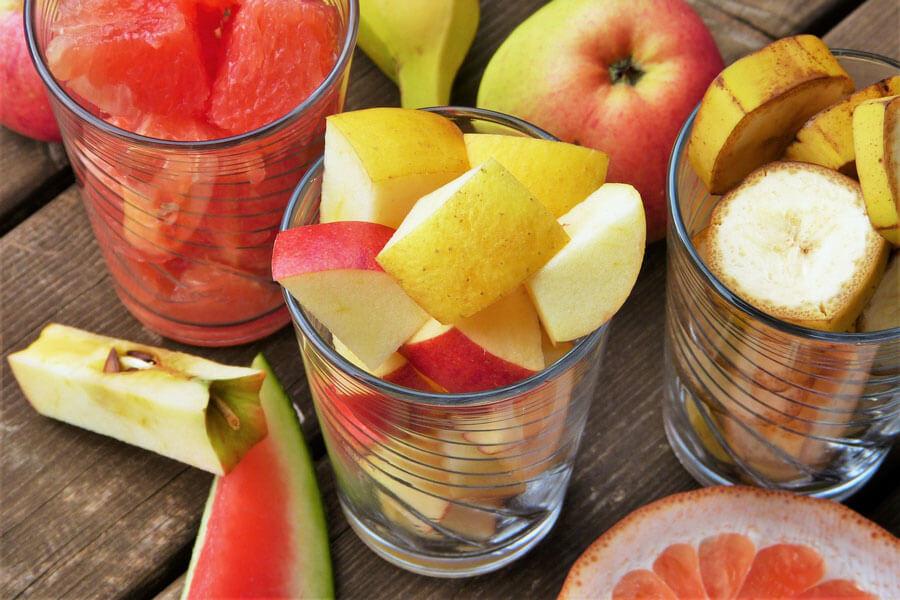 peut-on-manger-la-peau-des-fruits