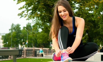 Votre fréquence cardiaque idéale pour perdre du gras