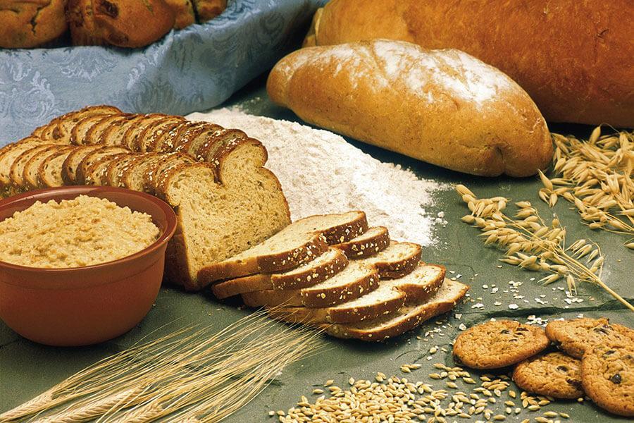 tableau-index-et-charge-glycemique-aliments