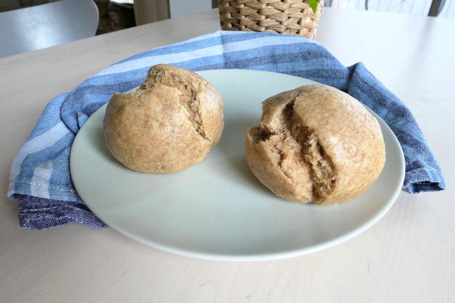 recette-pain-a-la-vapeur-sans-cuiseur-vapeur