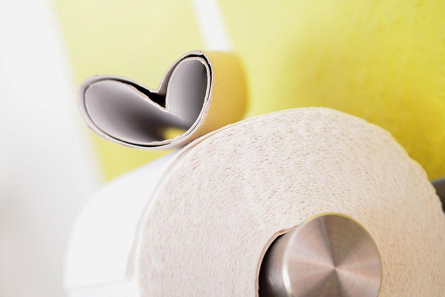 papier-toilette-et-ecologie-quels-sont-les-gestes-a-privilegier