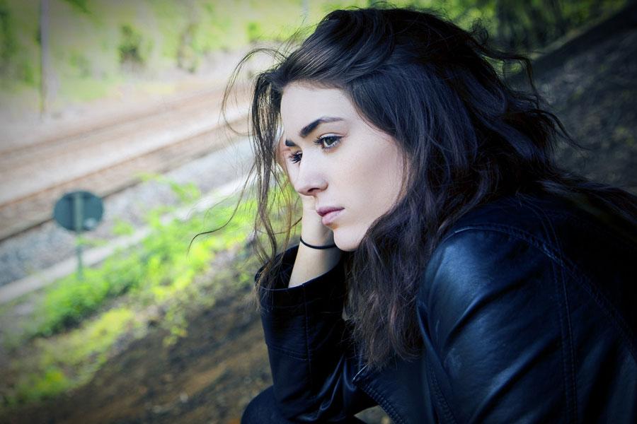 4-astuces-contre-depression-saisonniere