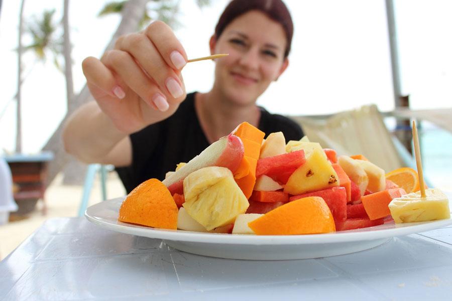 fruits-font-grossir