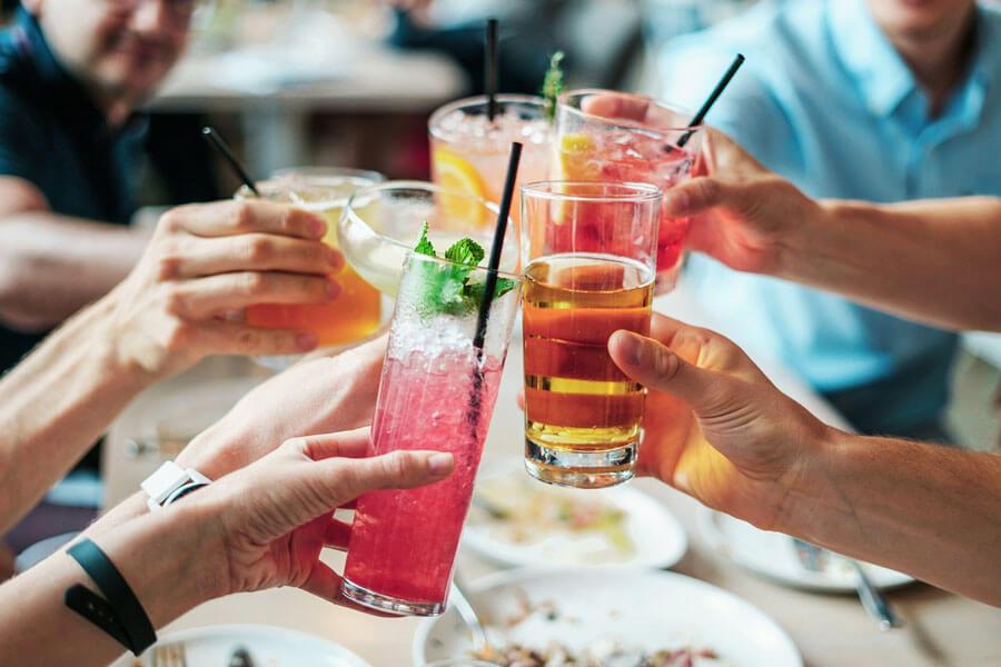 alcool-fait-il-grossir