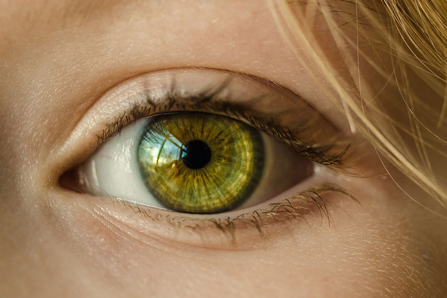 4-exercices-pour-ameliorer-sa-vision