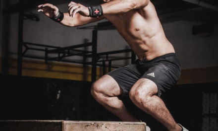 Les meilleurs exercices physiques contre le diabète