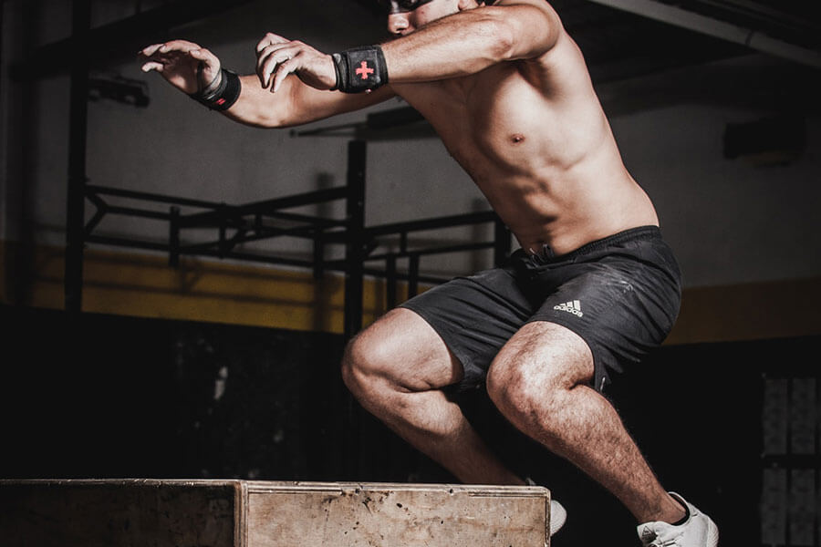 meilleurs-exercices-physiques-contre-le-diabete