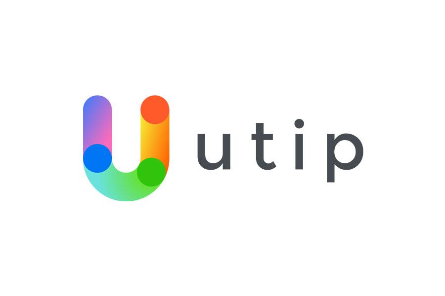 utip-soutenir-financierement-sans-debourser-1-centime