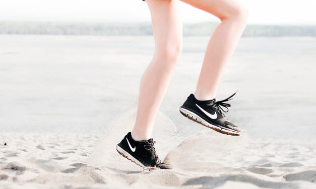 3 conseils pour éviter les blessures en running