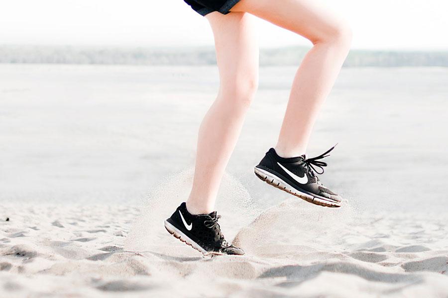 3-conseils-pour-eviter-blessures-running