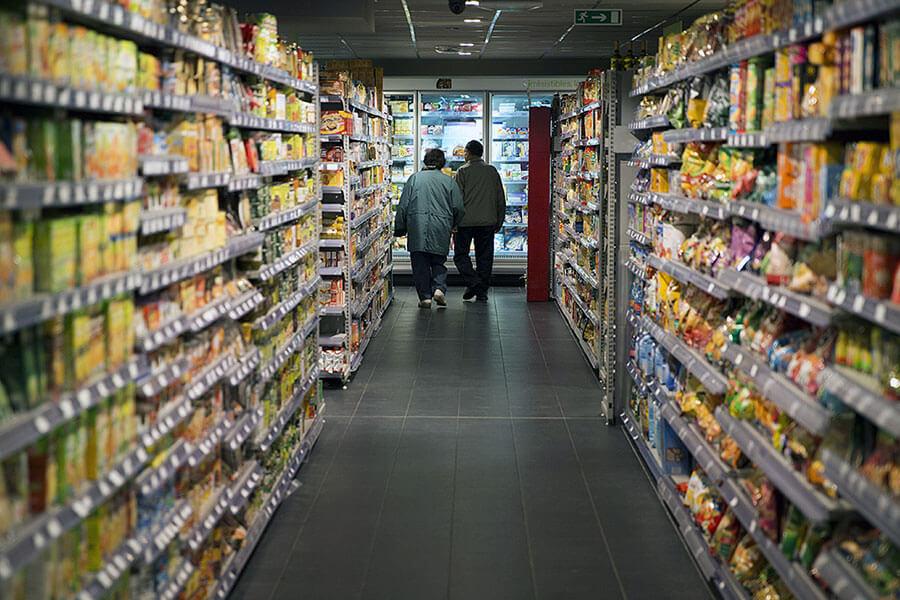 valeurs-nutritionnelles-lire-comprendre-facilement