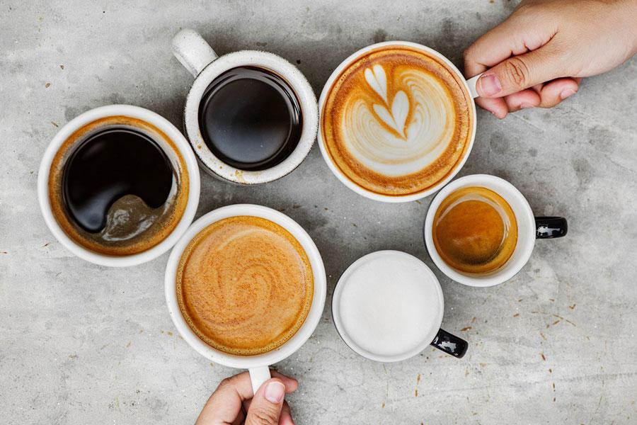 combien-de-tasses-de-cafe-pour-maigrir
