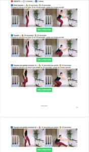 programme-musculation-maison-15-min-sans-materiel-snapshot-squat-2