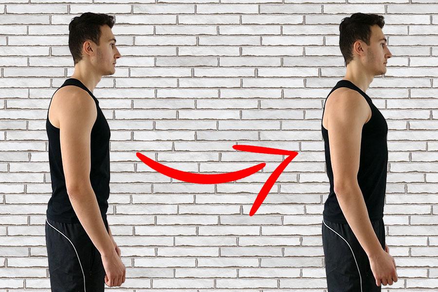 corriger-epaules-vers-avant-meilleur-exercice