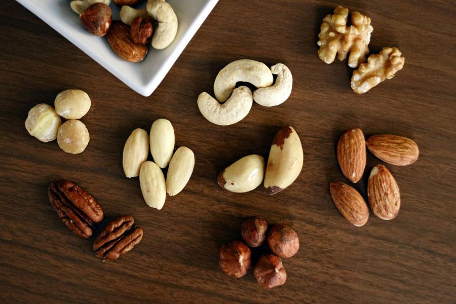 encas-sains-8-snacks-pour-grignoter-sans-culpabiliser-en-cas