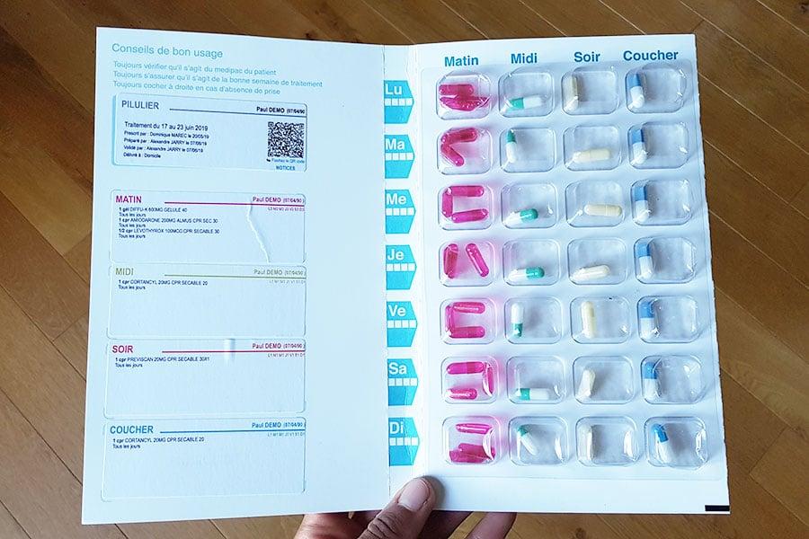 qu-est-ce-qu-un-pilulier-pourquoi-utiliser