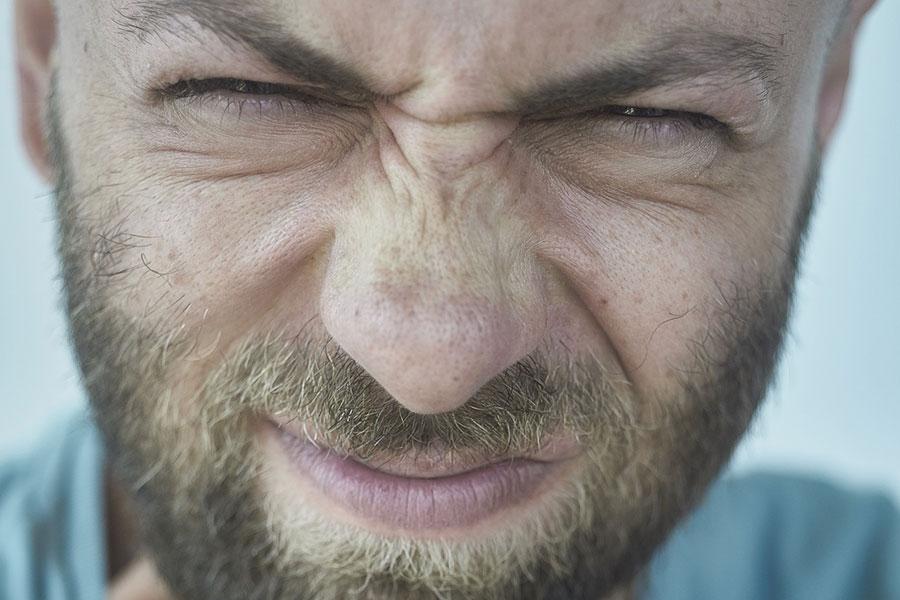 reflux-gastriques-remontees-acides-que-faire