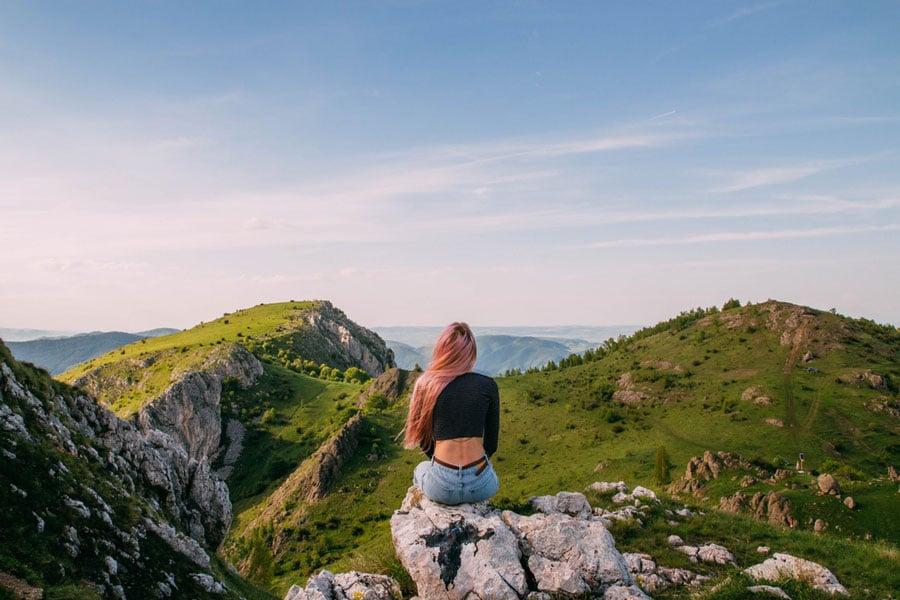 méditation-guidée-pour-se-détendre-débutant