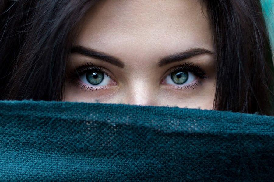 que-manger-pour-proteger-ses-yeux