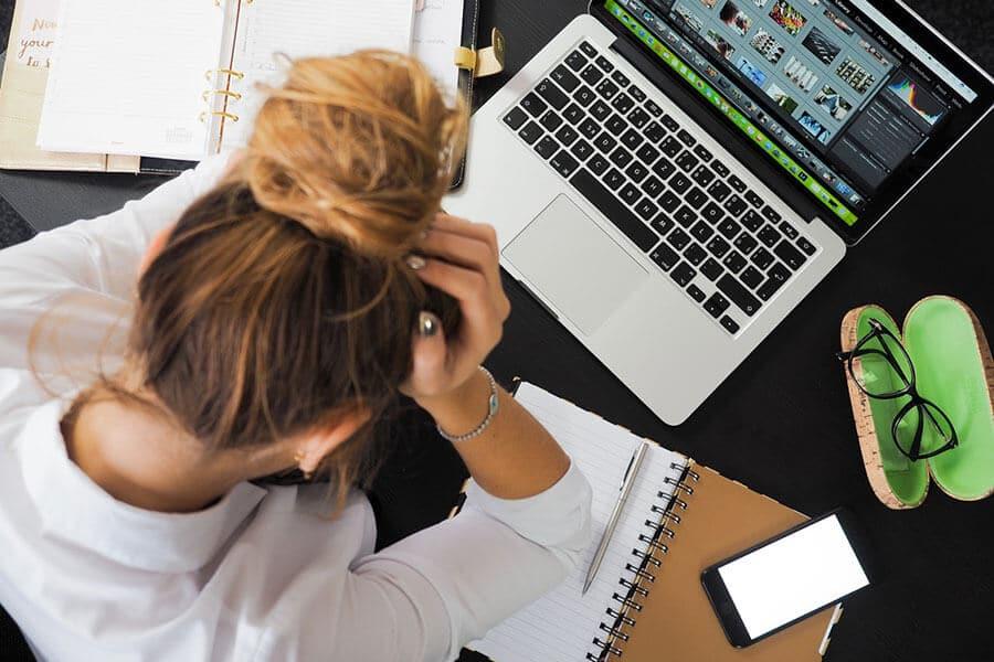 5-signes-du-stress-auxquels-vous-ne-pensez-pas