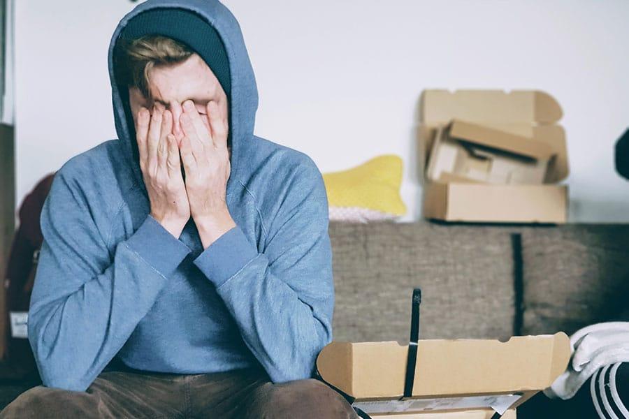 9-astuces-pour-tenir-la-journee-quand-on-est-fatigue
