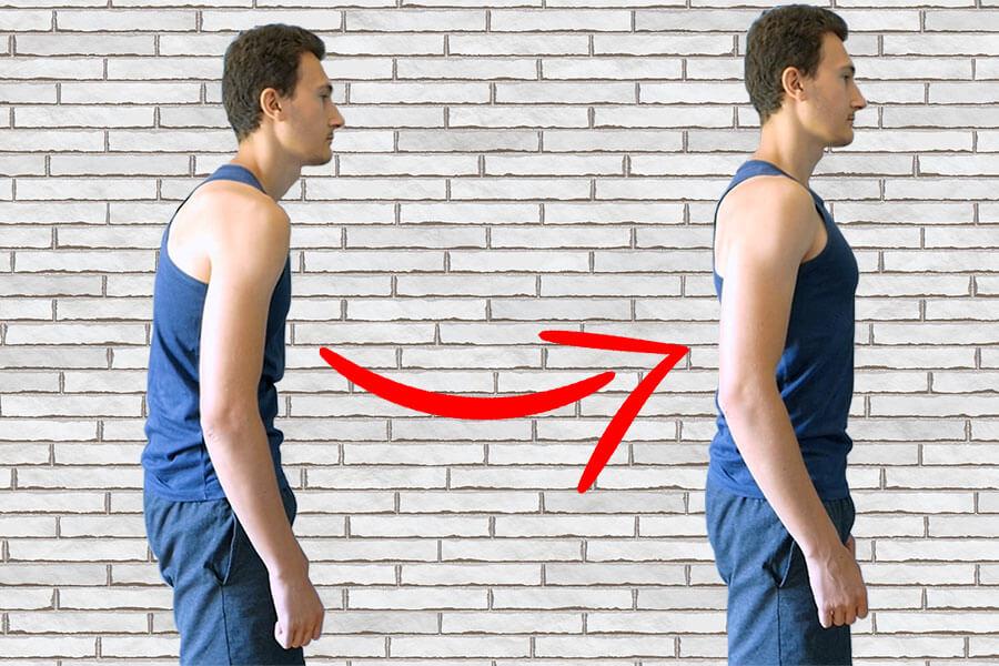 dos-courbe-exercice-pour-corriger-dos-rond