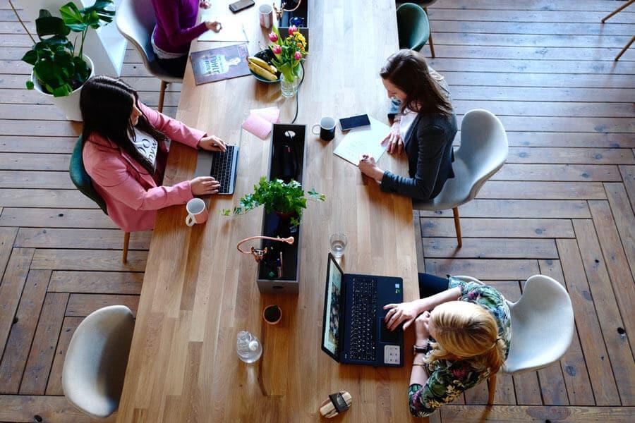 travail-bureau-2-cm-de-tour-de-taille-en-plus-par-heure
