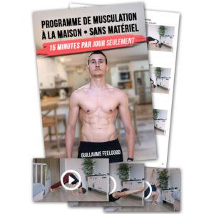 couverture-produit-programme-muscu-15-carre-v2