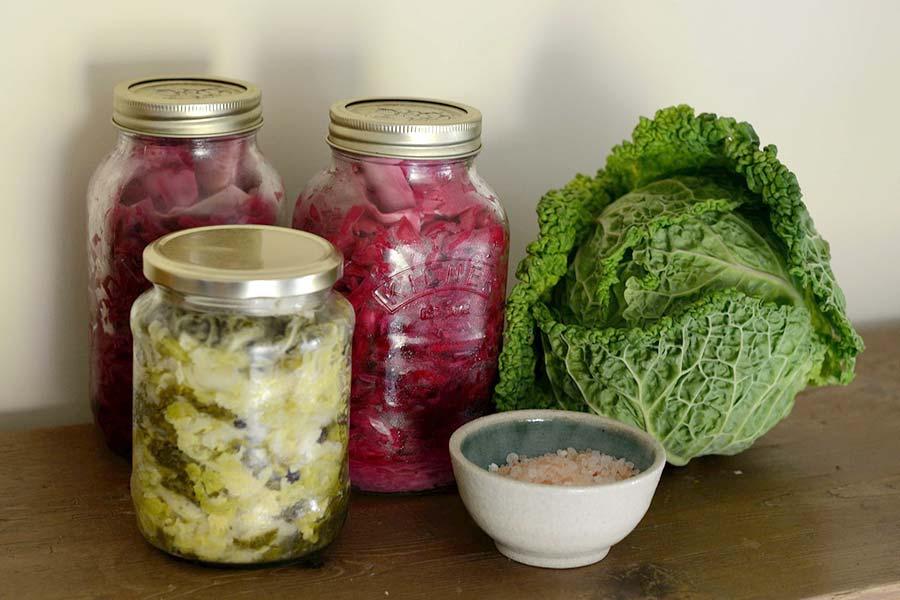 3-astuces-pour-renforcer-son-microbiote-intestinal
