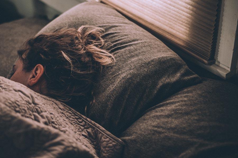 comment-bien-dormir-grace-a-la-coherence-cardiaque