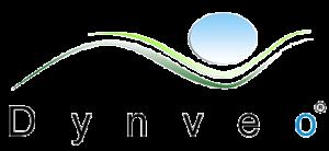 dynveo-logo