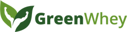 green-whey-logo