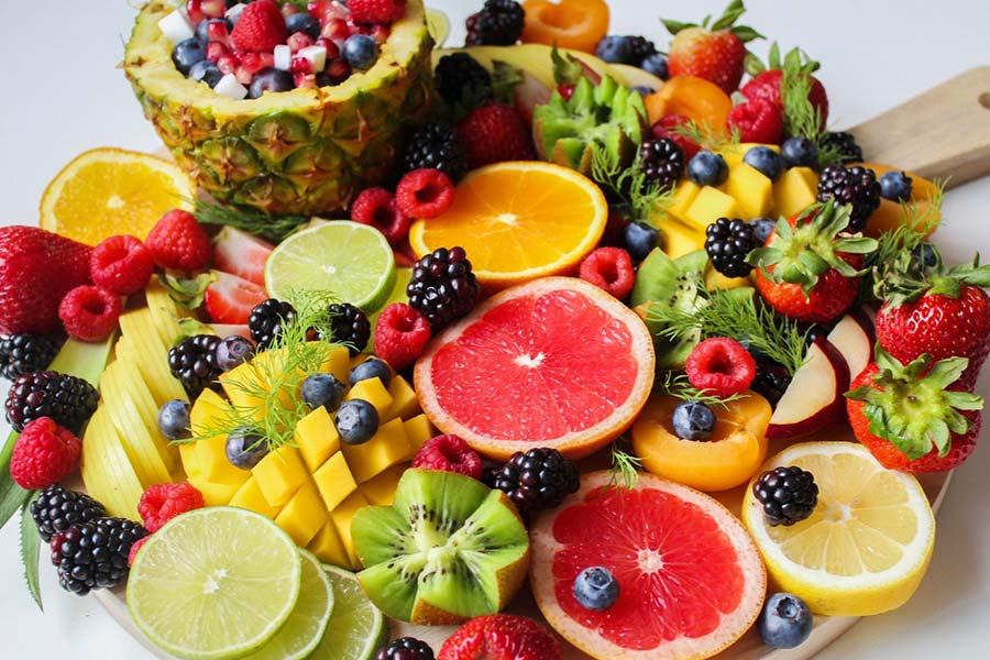 vitamine-c-a-quoi-sert-elle