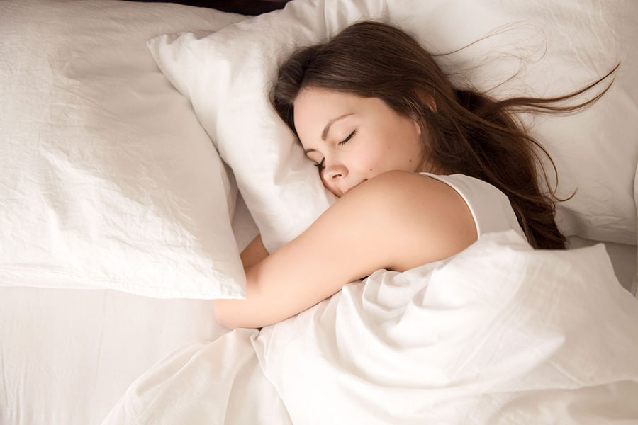 3-astuces-pour-avoir-un-sommeil-reparateur