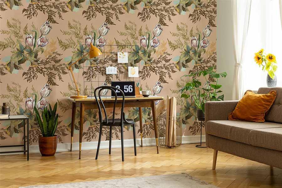 comment-creer-un-espace-pour-se-reposer-dans-votre-appartement